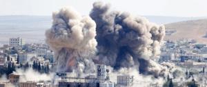 L'Isis: «Colpiremo crociati e giudei, e dopo ci vedremo a piazza Navona»