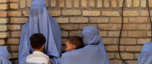 La Germania non si ferma alle parole: per il divieto del burqa è quasi fatta