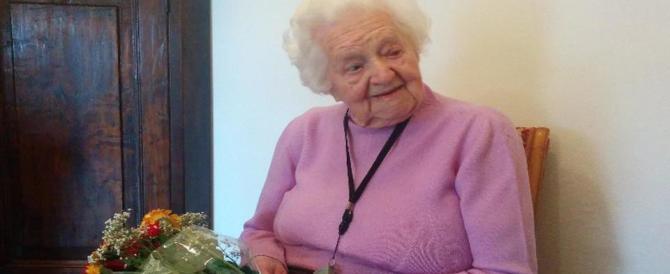 Calendari, via le miss seminude: arrivano i nonni e le nonne d'Italia