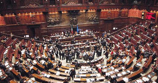 Addio a Giuseppe Petrelli. Fu deputato di Alleanza nazionale dal '94 al '96