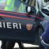 Blitz antimafia, arrestato il nipote di Provenzano: stava riorganizzando il clan
