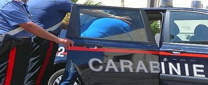 Camorrista a 18 anni: «Dacci i soldi per i nostri carcerati». Arrestato