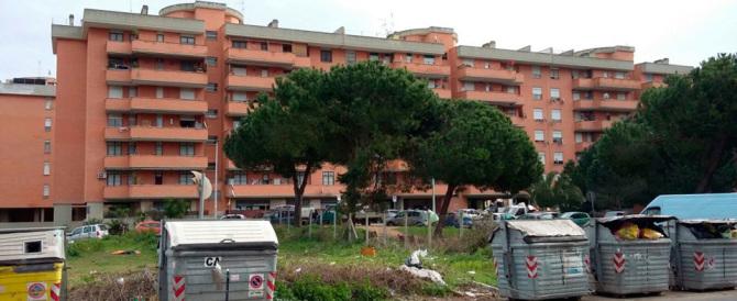 Le case degli italiani tra le peggiori d'Europa: troppo piccole e umide