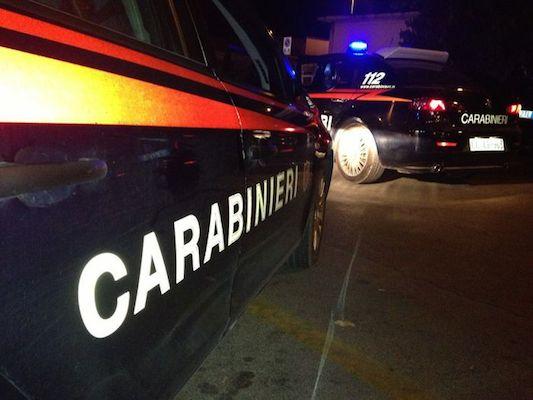 Casertano, è morta la donna accoltellata dal compagno: 12 colpi