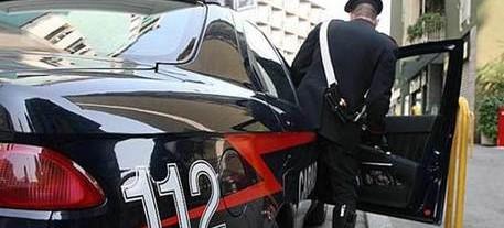 """Catania, picchiati tre ospiti di un centro di accoglienza """"difficile"""""""
