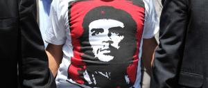 Che Guevara, il rivoluzionario pasticcione che divenne un gadget