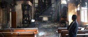 """Il Meeting di Rimini per i cristiani perseguitati: """"Siamo minacciati tutti"""""""