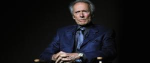 """Il film """"scorretto"""" di Clint: così gli americani vinceranno il terrore islamico"""