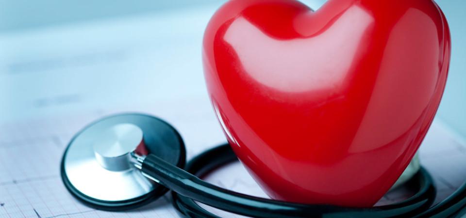 Cuore, ecco le 17 cose da non fare se si vuole evitare un infarto