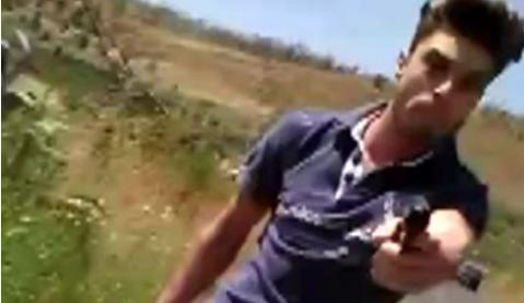 "Tre egiziani presi a bastonate. ""Nessuna pista è esclusa"" (VIDEO)"