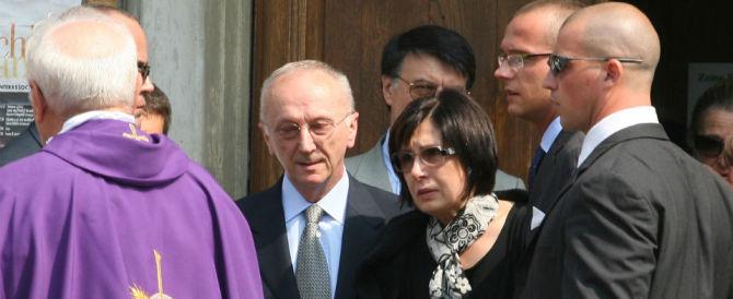 A 10 anni dalla morte di Elena Lonati. Il padre: «Non perdono chi l'ha uccisa»