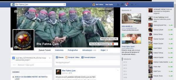 """Posta su Fb: """"Potrei fare una strage"""". Magrebino fermato dalla Digos"""