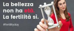 Fertility Day, l'attacco di Toscani: è una campagna tutta sbagliata