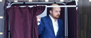 Le accuse al figlio di Erdogan: ecco perché è sottoposto a indagine