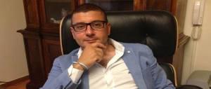 Agguato a Lamezia Terme: penalista ucciso con un revolver per vendetta