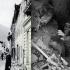40 anni fa il Friuli e ancora l'Italia non è sicura. L'inizio del sisma registrato per caso (video)