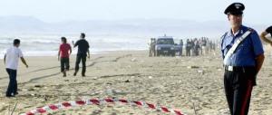 Paura a Scoglitti, un indiano tenta di rapire una bimba di 5 anni: arrestato
