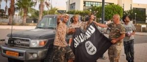 Turchia, scoperta scuola islamica dell'Isis per indottrinare i bambini