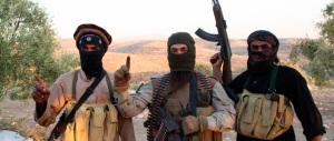 Denunciò il fratello simpatizzante dell'Isis:«Gli islamici mi hanno isolato…»