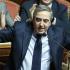 """Centrodestra contro la nomina di Errani: """"Scelta temeraria"""""""