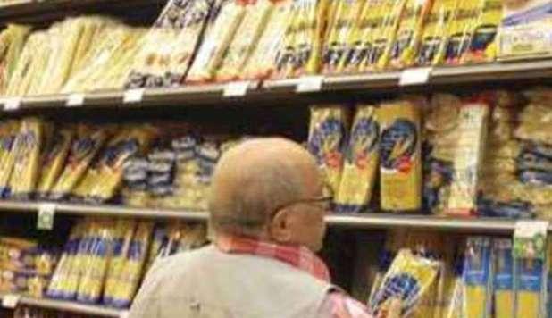 Dati sul commercio Istat: reggono solo i discount, male i negozi di alimentari
