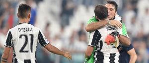 Mediaset Premium, la nuova Champions League diventa cruciale