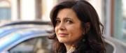 Laura Boldrini cerca una casa super a Piazza Navona. Lontana dai migranti