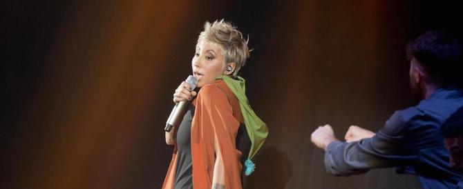 Teatro, le donne che hanno fatto storia: Malika Ayane darà voce a Evita