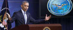 Usa, pagato riscatto all'Iran? Obama: ma no, è un vecchio debito con lo scià