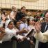 Entro Natale papa Francesco visiterà le zone colpite dal terremoto