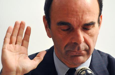 Parisi: «Non mi candido a premier, lavoro alla rinascita del centrodestra»