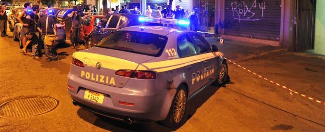 Terrorismo, siriano arrestato a Genova: viveva con la famiglia a Varese
