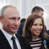 «Hillary, ci pensiamo noi»: lo staff della Clinton getta fango anche su Putin