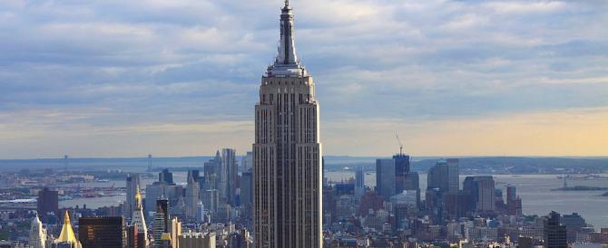 """Continua lo shopping del Qatar: """"suo"""" anche l'Empire State Building"""