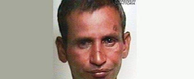 Non voleva rapire la bimba. Il procuratore difende l'indiano Lubhaya