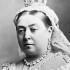 GB, diventa un caso internazionale il diadema della regina Vittoria