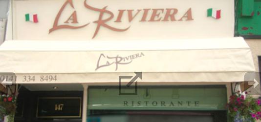 Esplosione in un ristorante italiano a Glasgow: persone sotto le macerie