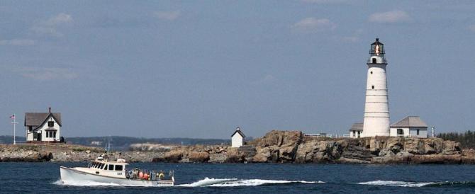Scozia, elementari senza il maestro: nessuno vuole andare sull'isola remota