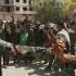 Siria, l'Onu si infastidisce quando Assad libera le città dall'Isis...