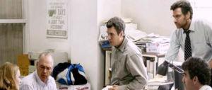 """Brasile, prete pedofilo si impicca in cella: era citato nel film """"Spotlight"""""""