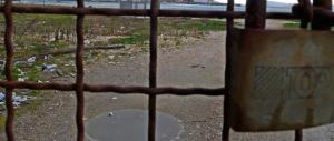 Milano, dallo stalking alla violenza sulla sua ex: arrestato un marocchino
