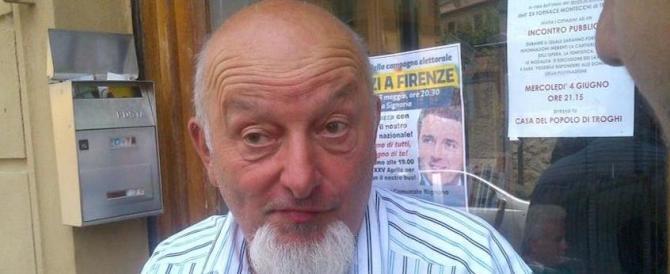 Renzi, clamorosa sconfitta in casa. A Rignano bocciata la candidata di papà Tiziano