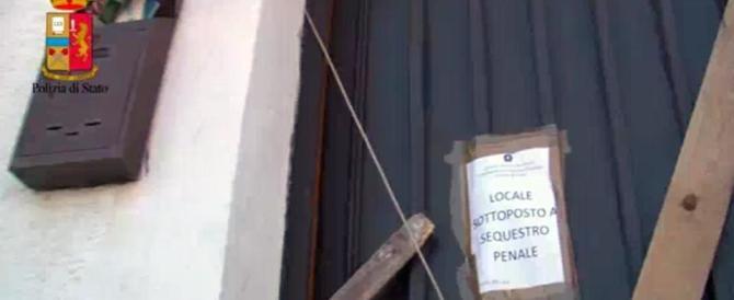 Coppia uccisa a Mazara: l'omicida sarebbe il tunisino che si è suicidato