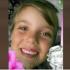 Victoria, 10 anni, drogata, violentata e fatta a pezzi: fermati i familiari