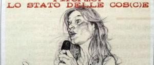 """Indignati sì, non per le «cos(c)e» della Boschi ma per le """"bufale"""" di Renzi"""
