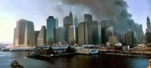 11 settembre 2001-a