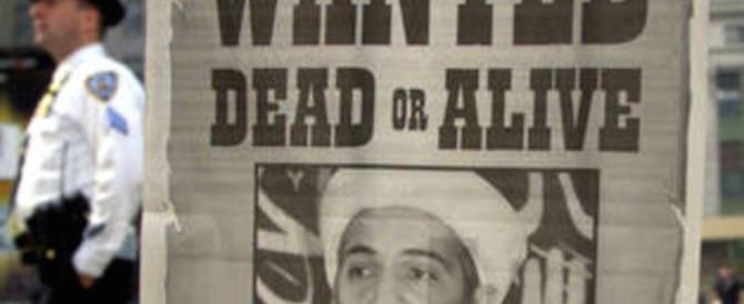 11 settembre 15 anni dopo: e Al Qaeda torna a incitare all'odio jihadista (video)