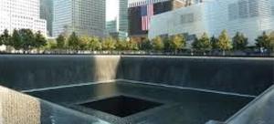 11 settembre 2001 d