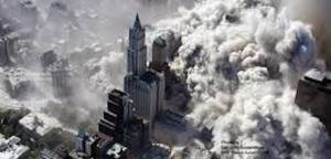 11 settembre 2001 g
