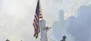 11 settembre 2001 lm